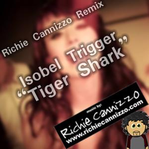 isobeltrigger_richiecannizzo richie cannizzo